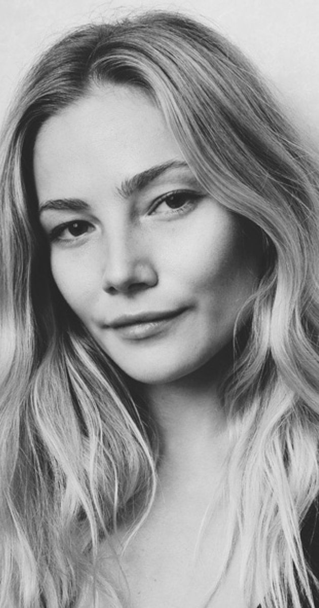 Clara Paget, Actress: Furious 6. Clara Paget is an actress, known for Fast & Furious 6 (2013), One Day (2011) and Johnny English Reborn (2011).