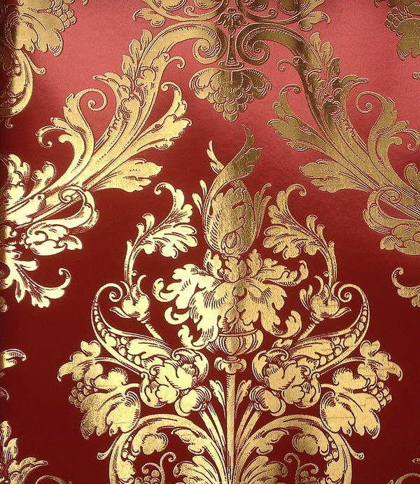 949 best arabesque images on pinterest damascus damasks and texture. Black Bedroom Furniture Sets. Home Design Ideas