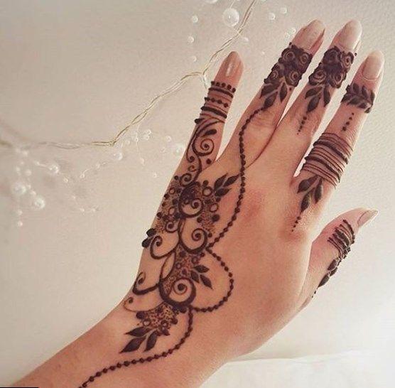 Henna Tattoo Vancouver : 「henna tattoo」のおすすめ画像 件 pinterest タトゥーのアイデア、タトゥーの