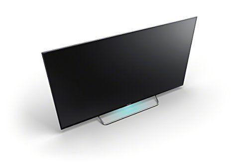 Sony KDL50W800C 50-Inch 1080p 120Hz 3D Smart LED TV (2015 Model) #Sony