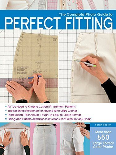 The Complete Photo Guide to Perfect Fitting, http://www.amazon.co.uk/dp/1589236084/ref=cm_sw_r_pi_awdl_PDpwxbNA3082W