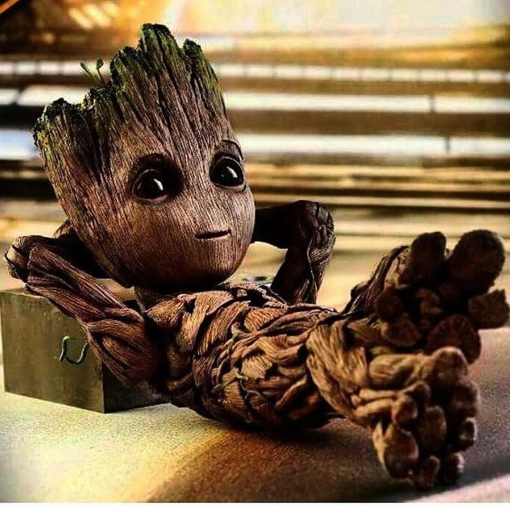 Whos going to the movies today!  Baby Groot  Posted originally by @vindiesel   Download images at nomoremutants-com.tumblr.com  Key Film Dates   Guardians of the Galaxy Vol. 2: May 5 2017   Spider-Man - Homecoming: Jul 7 2017   Thor: Ragnarok: Nov 3 2017   Black Panther: Feb 16 2018   New Mutants: Apr 13 2018   The Avengers: Infinity War: May 4 2018   Deadpool 2: Jun 1 2018   Ant-Man & The Wasp: Jul 6 2018   Venom : Oct 5 2018   X-men Dark Phoenix : Nov 2 2018   Captain Marvel: Mar 8 2019…