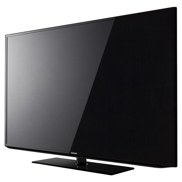 32-inch 1080p 5000 Series LED HDTV | Samsung UN32EH5000FX - LED TVs