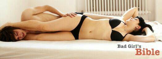 Soooooo the betty rocker sex position body, perfect