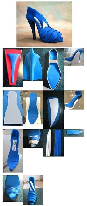 Zapato                                                       …