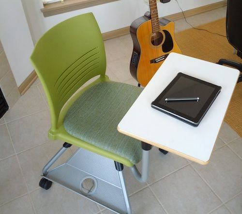 1000 images about training room furniture on pinterest for Furniture design course