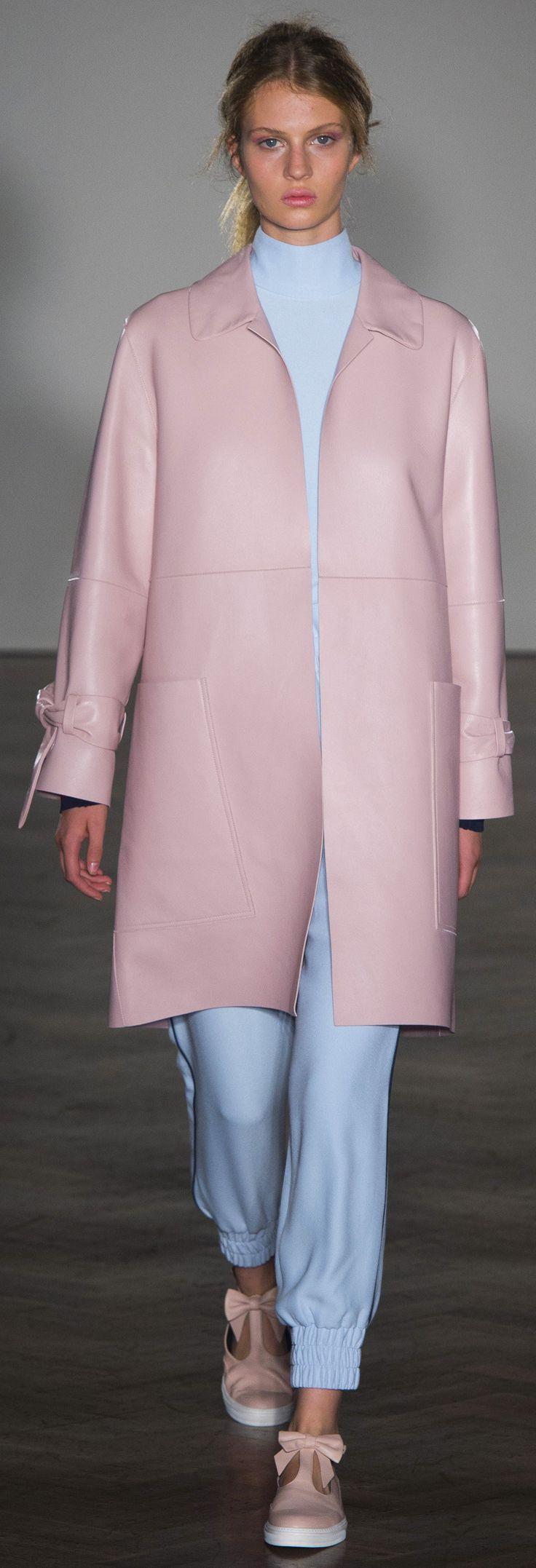 Mejores 50 imágenes de COLOR | blue pink en Pinterest | Rosas azules ...