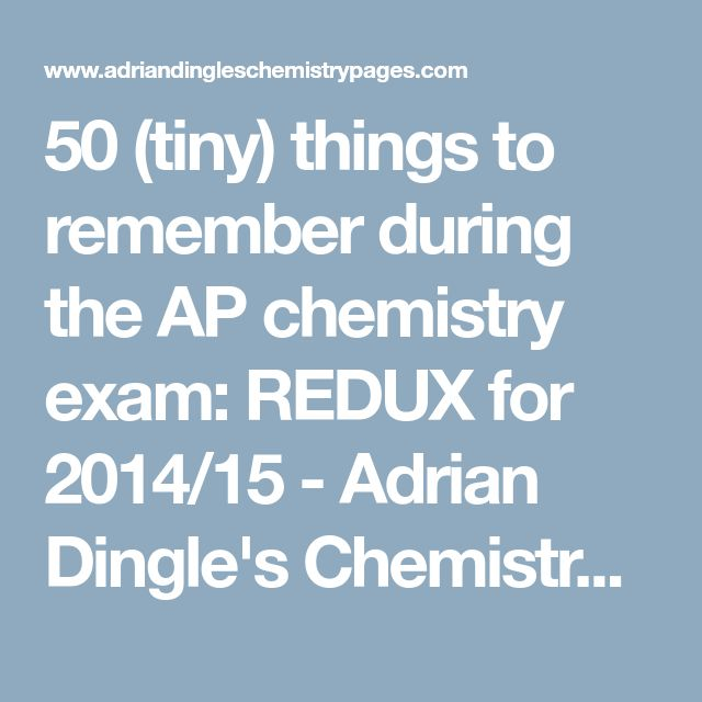 Best 25+ Ap Chemistry Exam Ideas On Pinterest Ap Chemistry  Electronegativity Chart Template