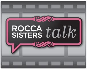 Rocca Sisters TV...meet the sisters and see what they are talking about