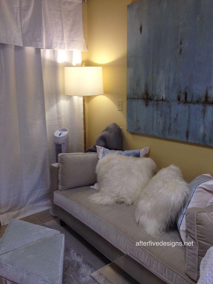 Ole Miss Martin Dorm Room #5   Dorm Rooms 2014