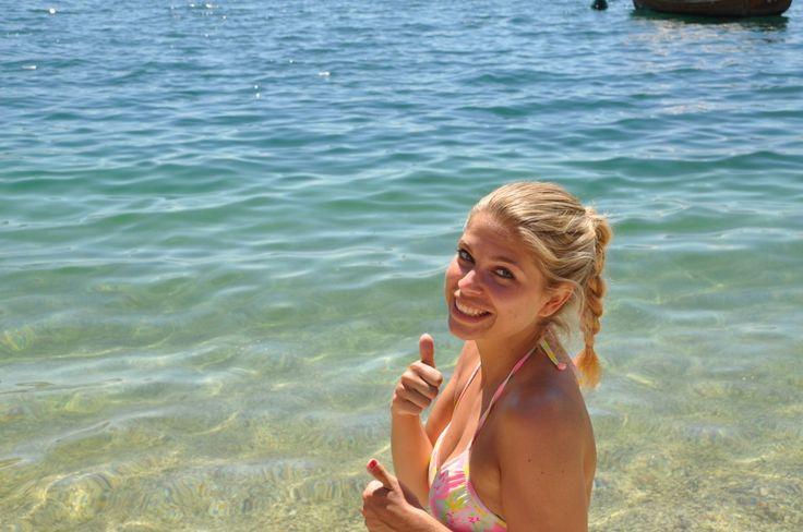 Urlaub in Italien: 5 Insider-Tipps für den Gardasee! Schaut mal vorbei.