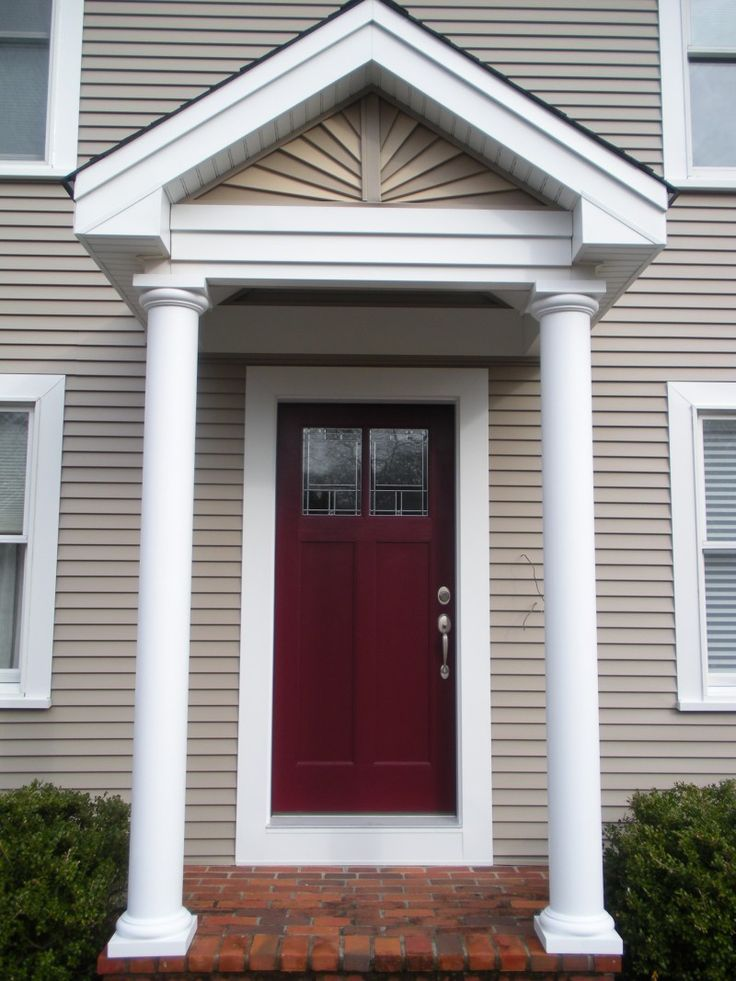 17 Best Images About Entryway Doors And Sliding Glass
