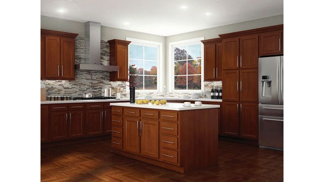 Best 27 Best Images About Kitchen Kompact Cabinets On Pinterest 400 x 300