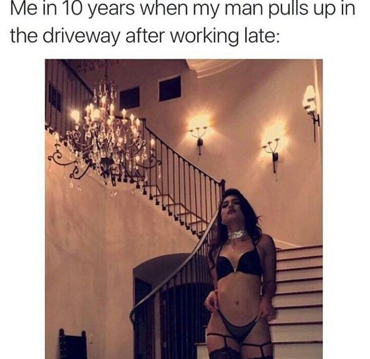 king and queen relationship meme goals