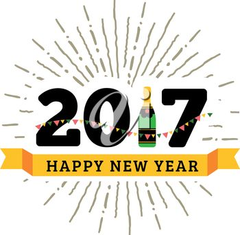 17 Best images about New Year Clipart on Pinterest | New years ...