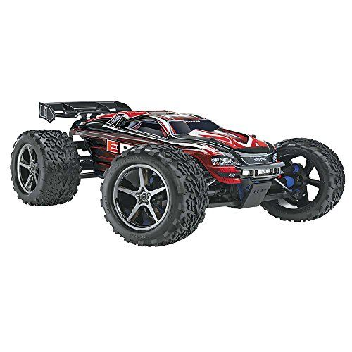 Special Offers - Traxxas 56036 E-Revo RTR 2.4GHz EVX-2 RC Vehicle - In stock & Free Shipping. You can save more money! Check It (September 01 2016 at 02:40AM) >> http://kidsscooterusa.net/traxxas-56036-e-revo-rtr-2-4ghz-evx-2-rc-vehicle/