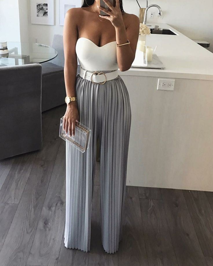 Follow @taiawoodard for more outfit insp. nail insp. skin care, tips and  much more. 🖤💰 | Chic outfits, Classy outfits, Fashion