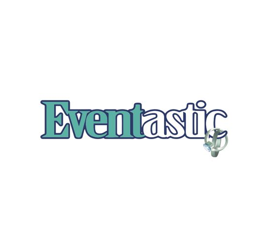 Your free wedding themed website with universal gift registry, cash gifting, photo sharing, ticketing for pre-wedding parties! Eventastic.com