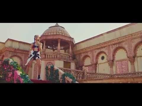 Major Lazer & DJ Snake - Lean On (feat. MØ) (Official Music Video) http://ift.tt/29WYkDg