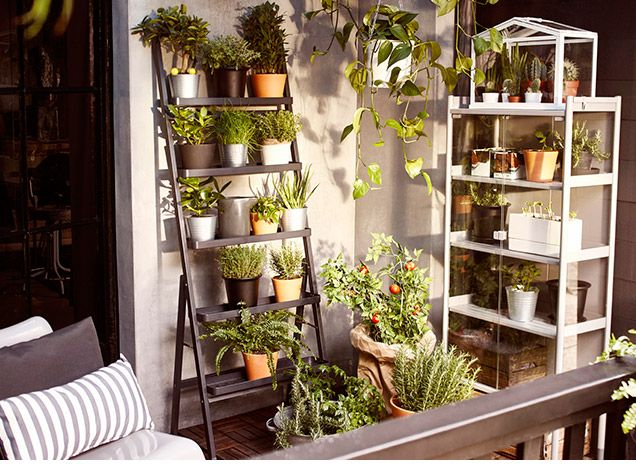 17 best images about wooninspiratie diy on pinterest ikea ikea tuin and studios - Trendy kamer schilderij ...
