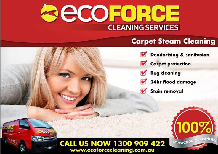 EcoForce provides best cleaning service in Syndey with expert cleaners and we provide all types of cleaning services.We are rated Sydney's number one carpet and rug cleaning services that use only eco-friendly products to clean clients' dirty carpets and rugs. To know more click here https://goo.gl/PbXk7a