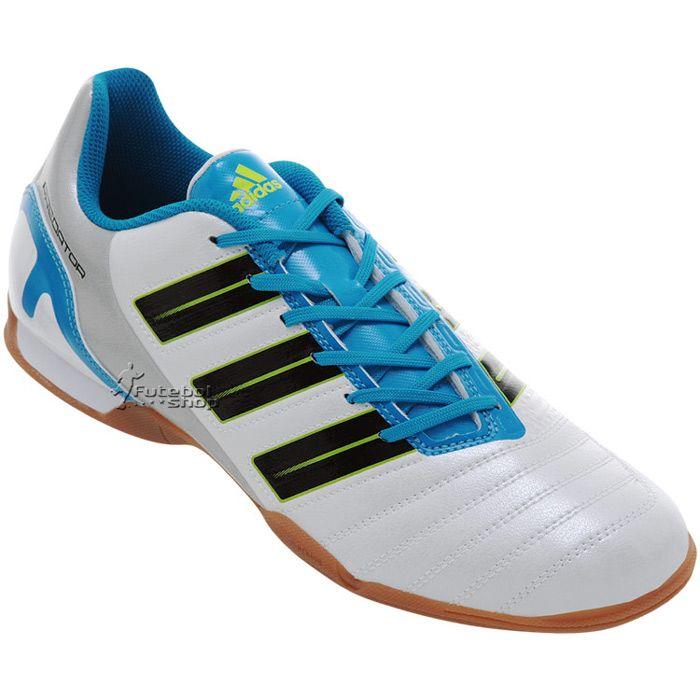 Tênis Adidas Predito Infantil Compre e economize!