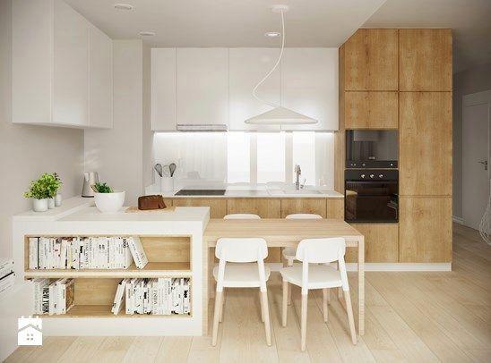 Aggiornamento cucina soggiorno 25m2 bella disposizione cucina aperta sul soggiorno meglio di …
