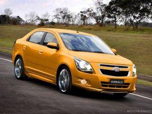 2015 Chevrolet Cobalt price
