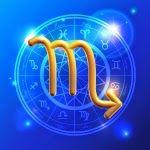 astroblock Αστρολογικές προβλέψεις: Σκορπιός -  Μηνιαία ωροσκόπια 2015