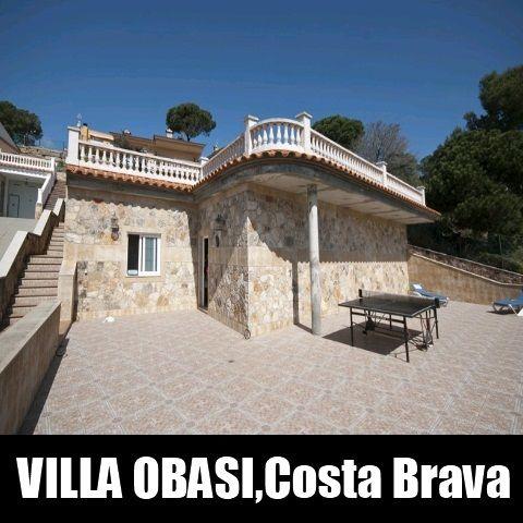 8 best meilleure destination de vacances en Espagne images on