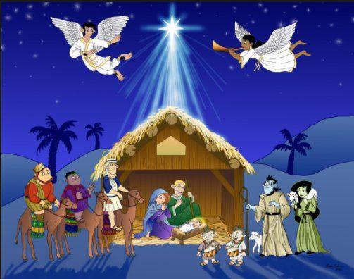 Белла Авеб поздравляет Вас с праздником католического Рождества!  Пусть все ваши мечты и планы начнут претворяться в жизнь прямо сейчас!