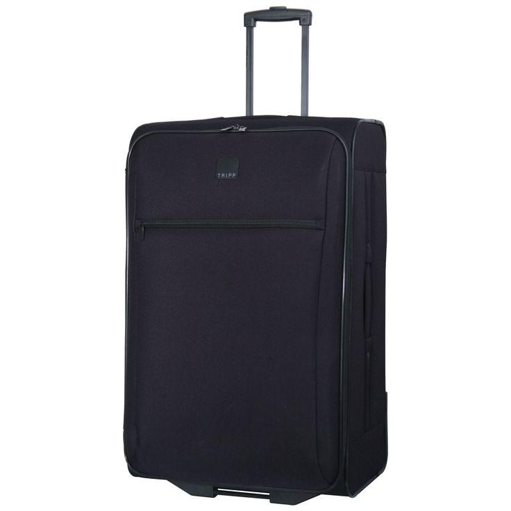 Tripp Large Suitcase Sale