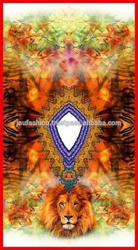 Source Kaftan / Moroccan Kaftan / Kaftan Fabric / Indian Silk Kaftan / Kaftan Designs / Digital Print Kaftan / Turkish Kaftan on m.alibaba.com