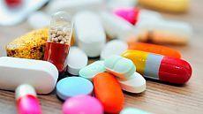99 самых лучших лекарств!!! (Простуда, Печень, Желудок, Глаза, Уши, Нервы, Почки, Простата, Суставы, Горло). Перед применением обязательно проконсультируйтесь с врачом, некоторые лекарства имеют противопоказания и могут навредить вашему здоровью!!!