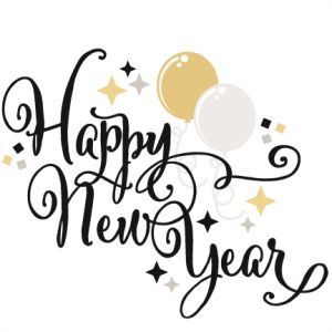 happy new year messages 2018 for family and friends unfold 2017 like a piece of paper now the time has arrived to start a new chapter and you are the