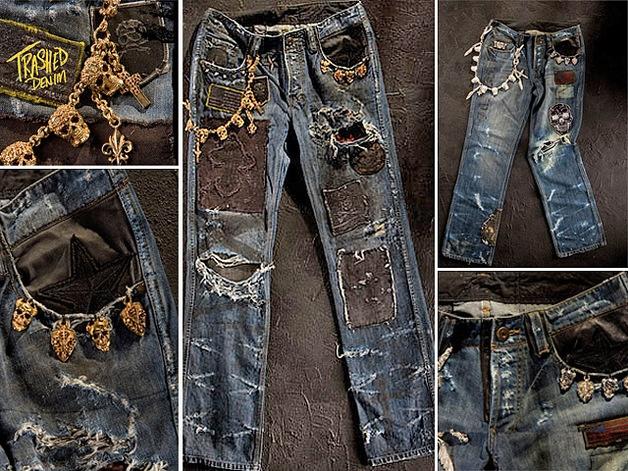 93+  Celana Levis Termahal Di Dunia Paling Bagus Gratis