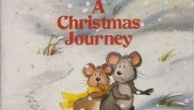 Книги на английском языке о зиме для детей
