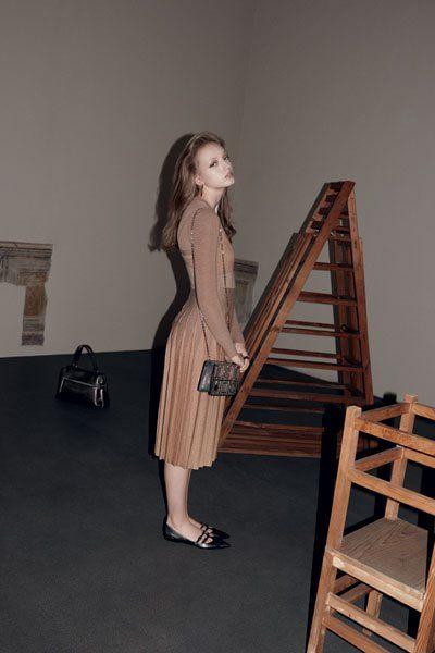 Un giorno al Museo: moda e arte a Torino