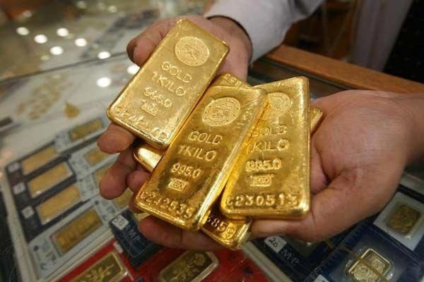 A Short Gold Guide For Gold Rate Usa Per 10 Gram Today Gold Bars For Sale Gold Price Buying Gold