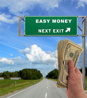 Part time income binary options