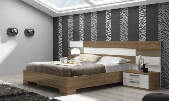 Dormitorios CECIL