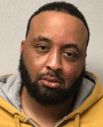 Prince George's County Police Arrest Suspect In Forestville Homicide