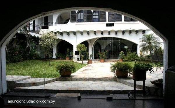67 mejores im genes sobre casas teja en pinterest salas - Fotos de casas estilo colonial espanol ...