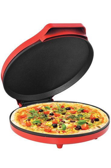 Nobel pizza