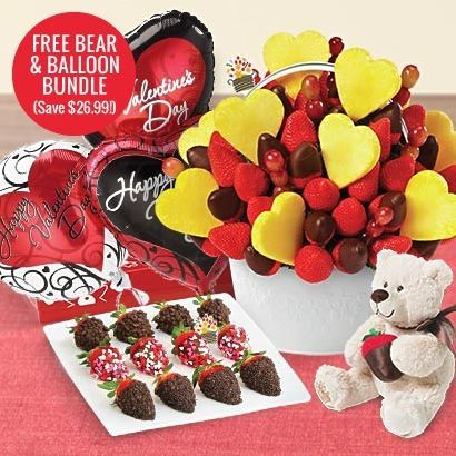51 best valentines day specials images on pinterest | gifts for, Ideas