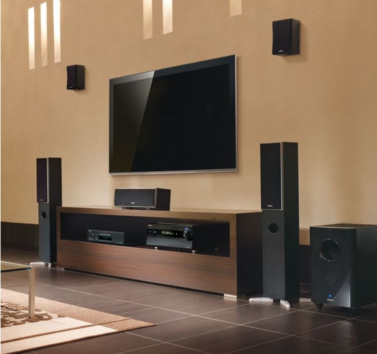 check out danu0027s ebay review of the onkyo txnr609 av receiver and