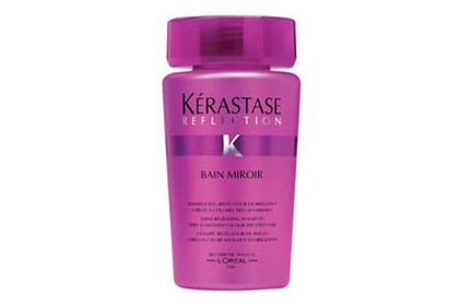 301 moved permanently for Kerastase reflection bain miroir 1 shine revealing shampoo