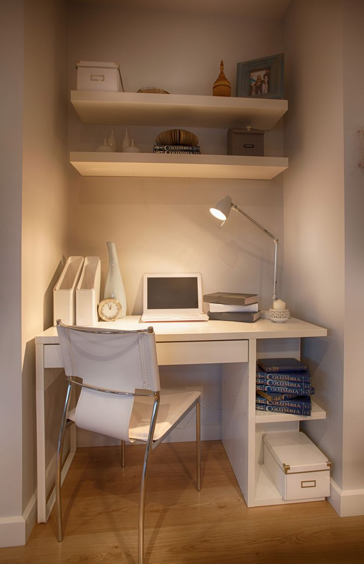 17 Best Images About Home Office Study Nooks On