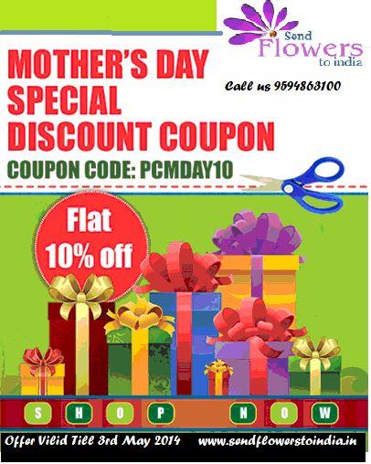 Best Deals @ best price, Shop now - www.sendflowerstoindia.in