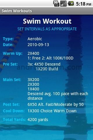 swimming is the best full body workout http://underwateraudio.com/waterproof-ipod-shuffle/